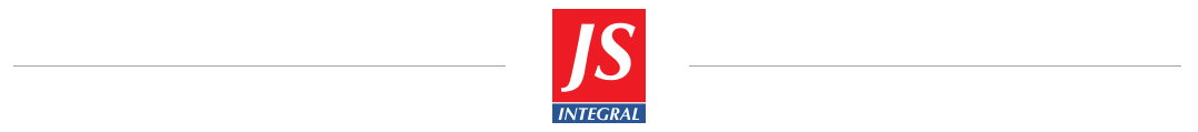 Przedsiębiorstwo Elektrometalowe JS Integral Logo