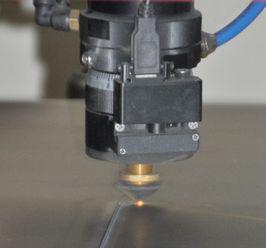 laserowe