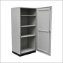 szafy warsztatowe i magazynowe