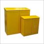 szafki i obudowy gazowe