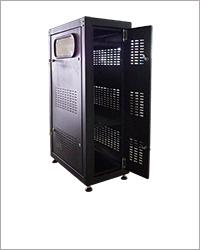 szafy teleinformatyczne